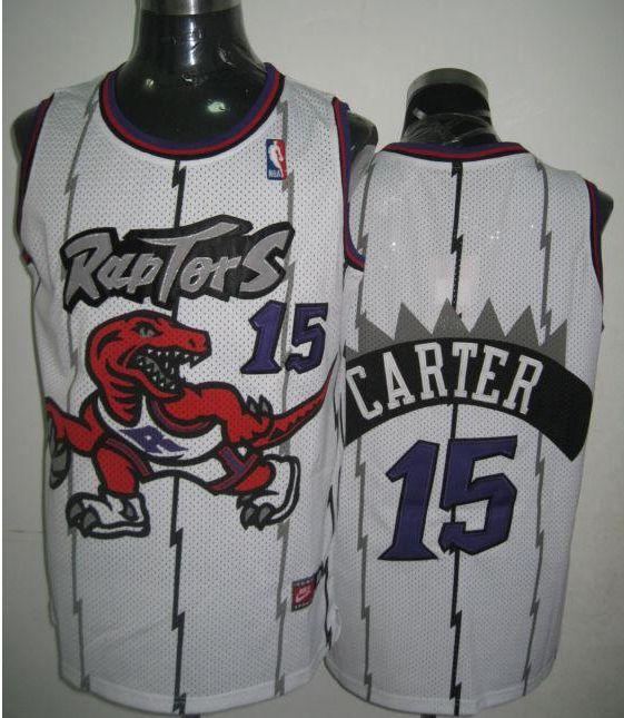 NBA Toronto Raptors : cheap nfl jerseys,nhl jerseys shop,wholesale ...
