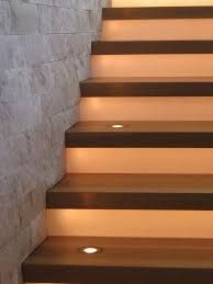 Led Step Lighting Inspiration 20 Futuristic Lighting Ideas To Install Luminous Lights For Design Ideas