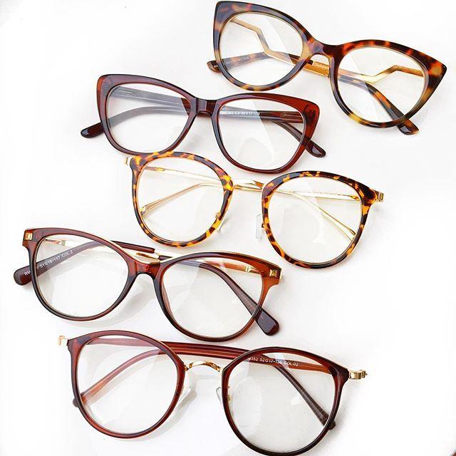 61e52fdf3ea5a Diversos Modelos   Clique na foto Apenas 79,90 no Cartão de Crédito ou  Boleto 🕶  armacaodegrau   Óculos   Pinterest
