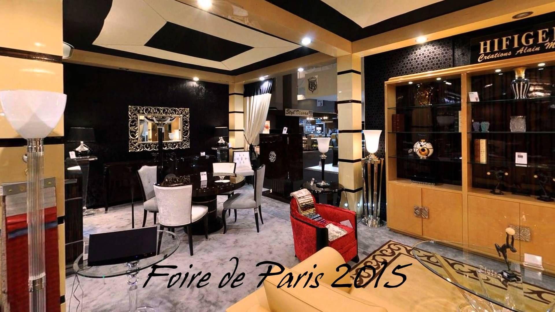 Best Of Boutique Canapé Paris