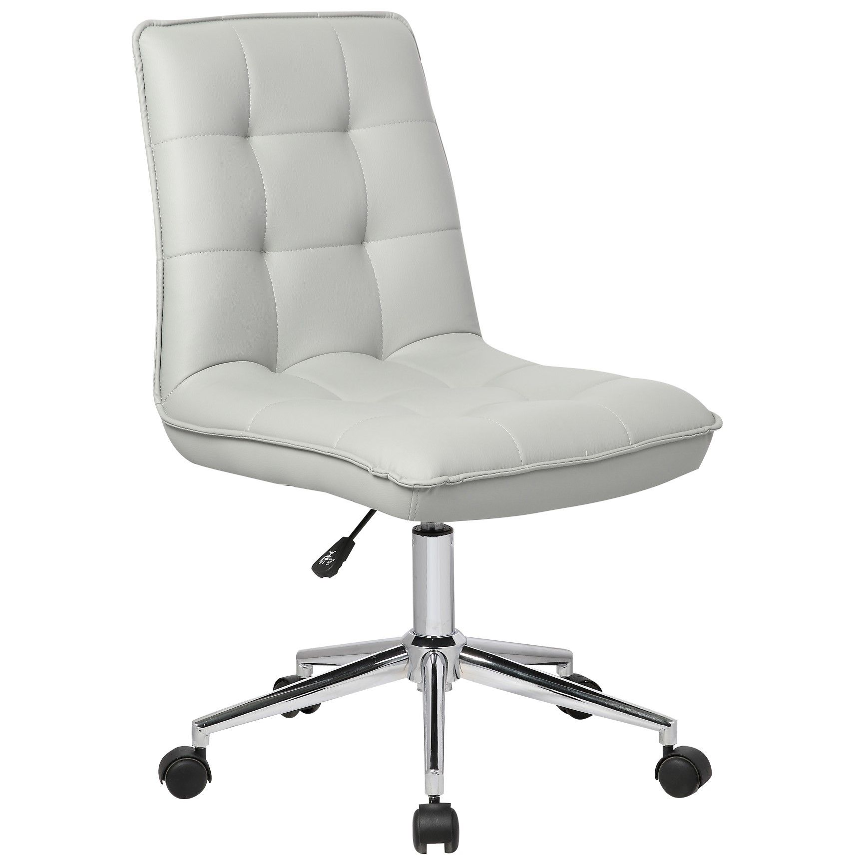 Colchester Desk Chair Adjustable office chair, Chair