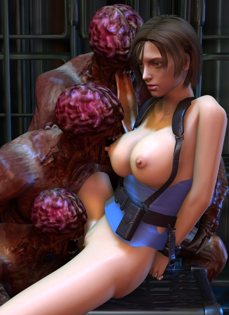 3d hentai love whisout limits Hentai 3d porn | Free 3D hentai sex videos