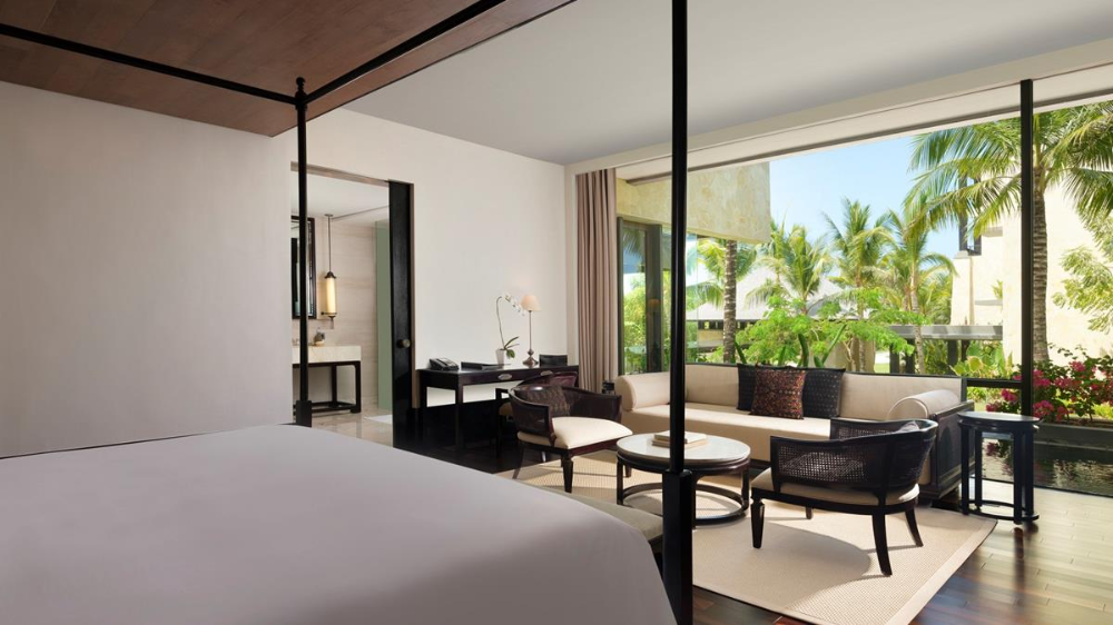 Photo Gallery The Apurva Kempinski Bali In 2020 Bali Hotel Room
