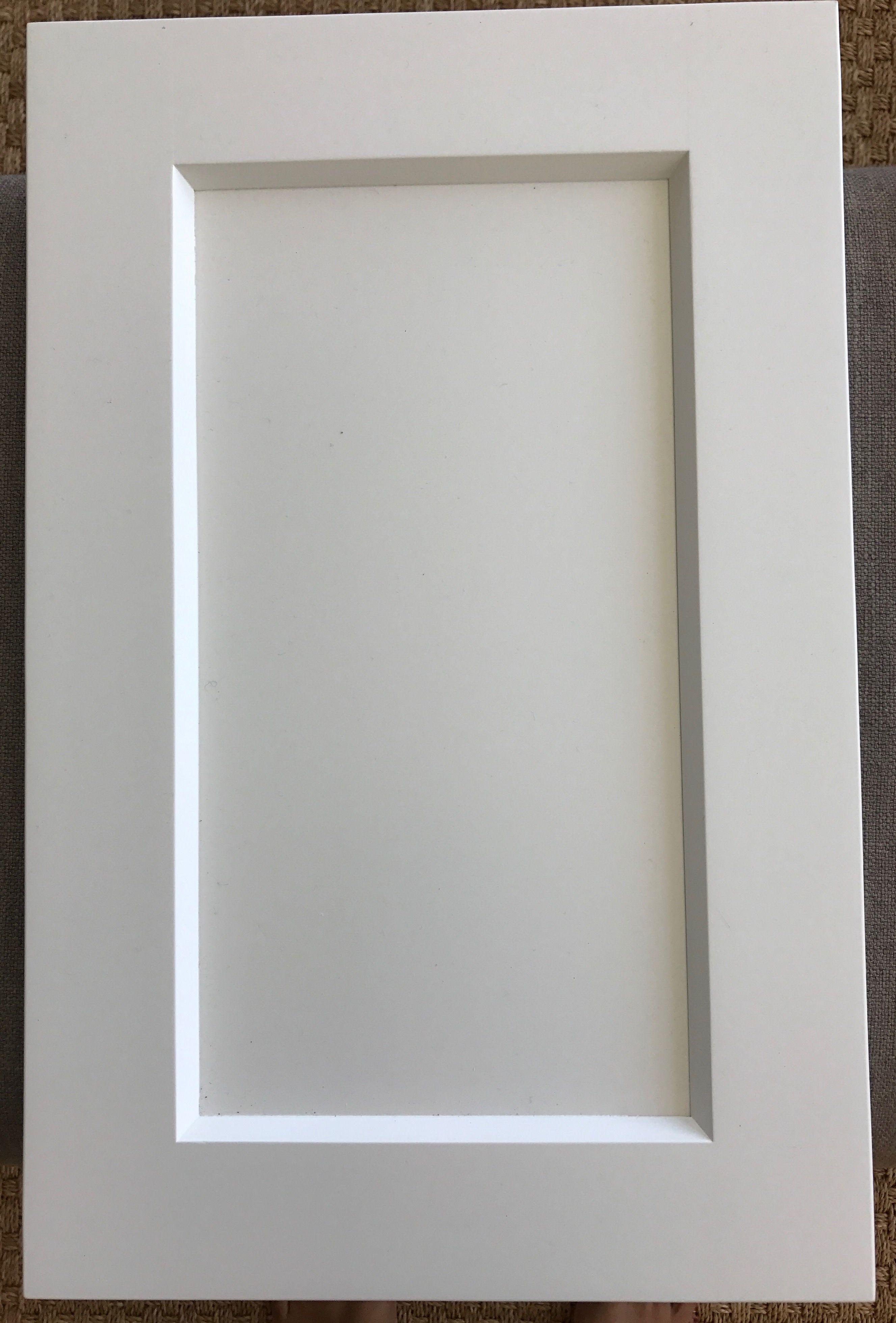 22++ Shaker cupboard door diy