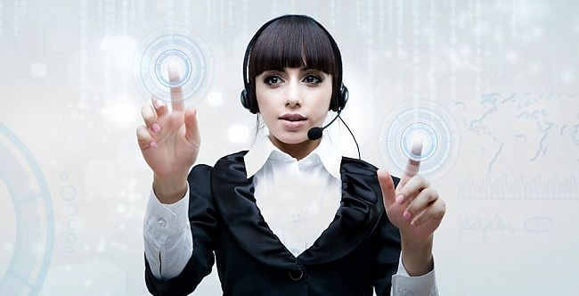 Obviously as the owner of a company providing Virtual Office services, I am pro the virtues of Virtual Assistants for the small company owner. But I will be the first to admit that you need to be clear about what the VAs job is ...