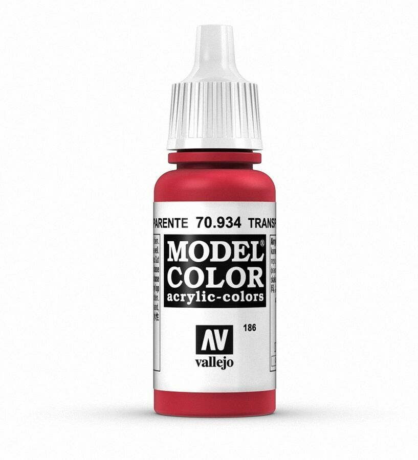 Details About Vallejo Model Color Paints Choose From Full Range Of 17ml Acrylics More Vallejo Air Brush Painting