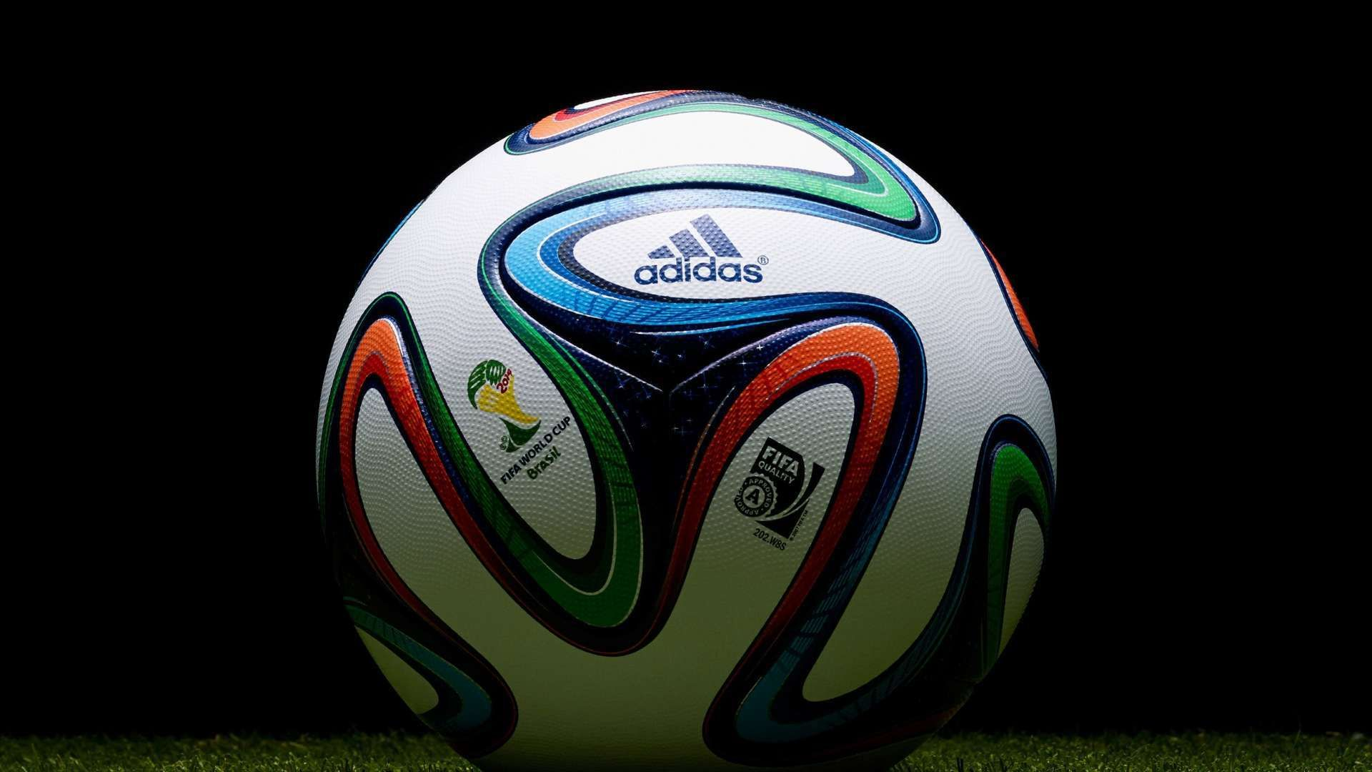 Pin On Wallpapers Fifa world cup wallpapers hd