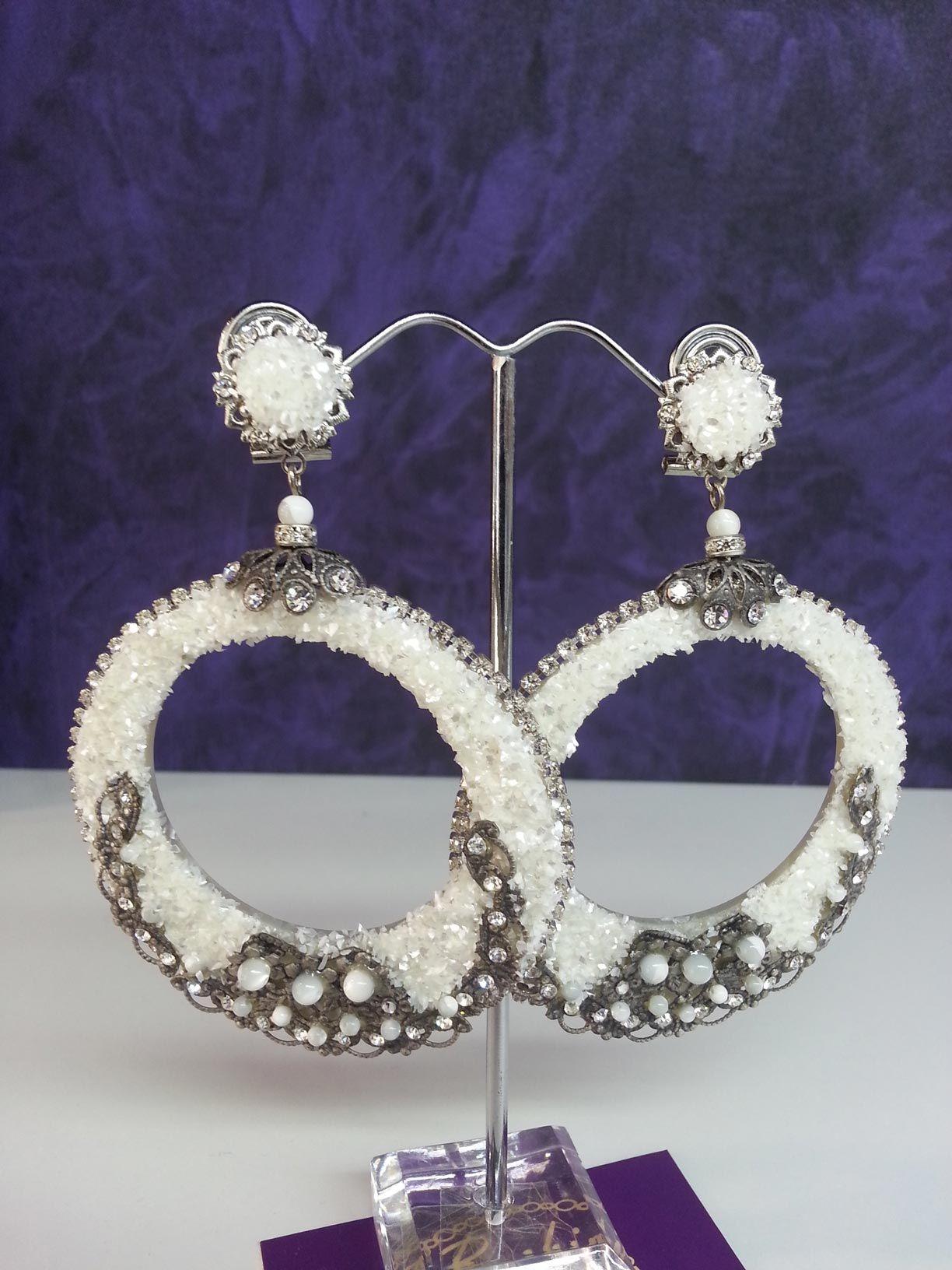 447457e02b53 Complementos de novia Traje Flamenca