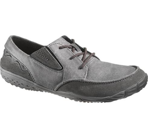 Barefoot Life Reach Glove Canvas - Men s - Casual Shoes - J40055 ... fac55f503f6
