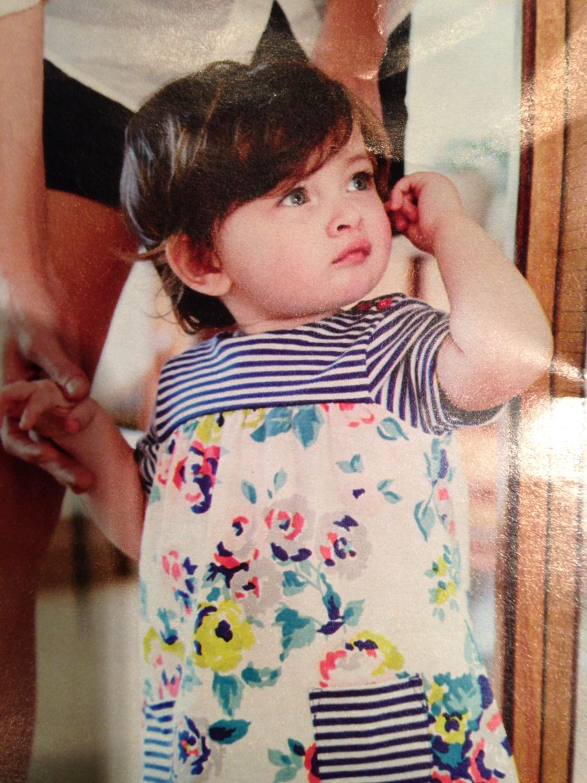 Baby Haircut Baby Haircuts Pinterest Baby Haircut And Babies