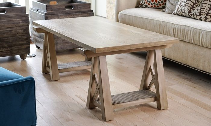 Haven Home Coffee Tables Home Coffee Tables Coffee Table Grey Furniture