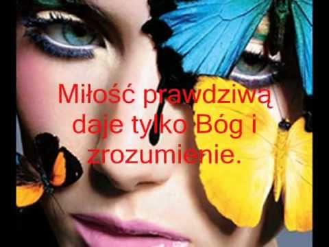 Tomasz Zoltko Kochaj Mnie I Dotykaj Youtube Muzyka Piosenki