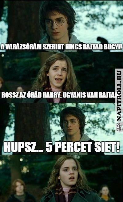 harry potter vicces idézetek Pin by Gerda on Humor | Funny fails, Harry potter memes, Funny moments
