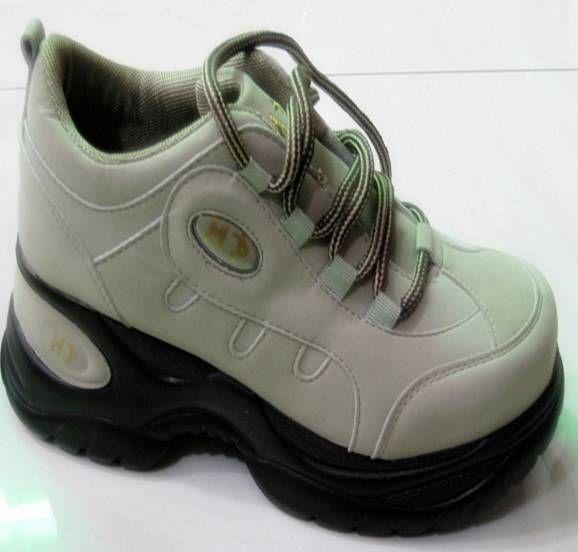 Pin Krem Renkli Mp Bayan Topuklu Spor Ayakkabi Modelleri On Pinterest Shoes Fisherman Sandal Sandals