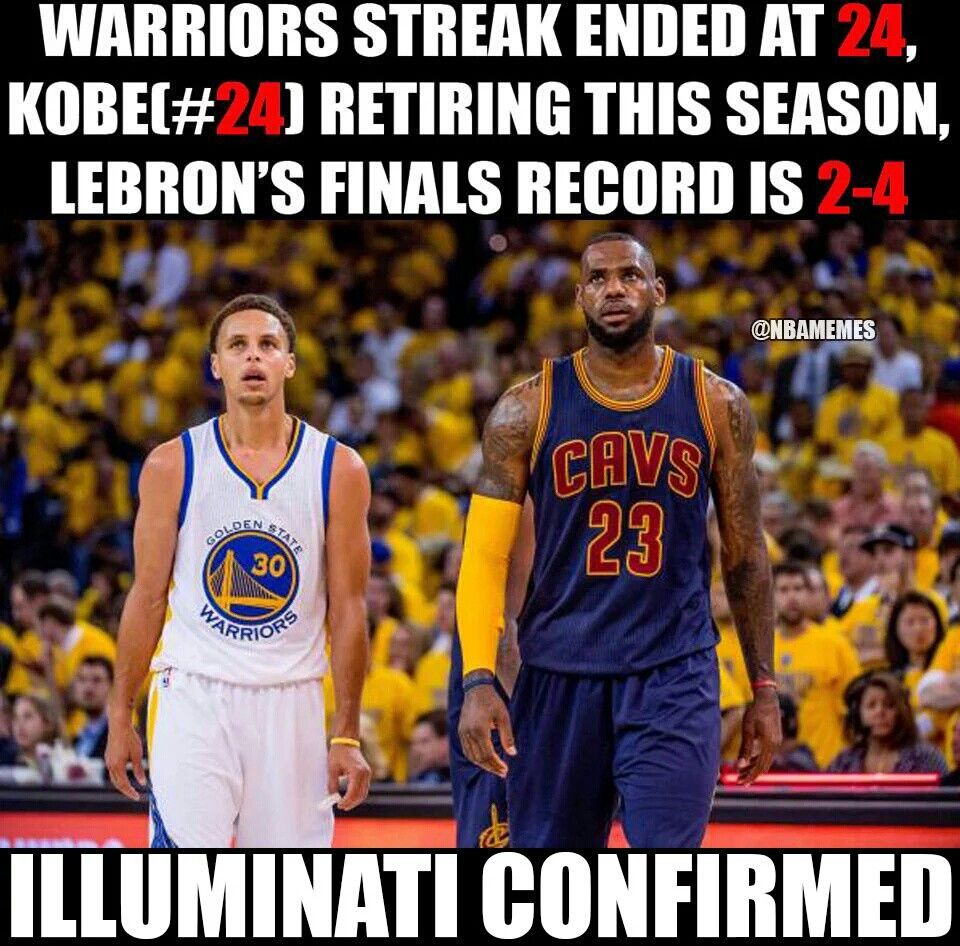 Warriors Record Without Stephen Curry 2017: Pin By Alain Keith Cabardo Daguio On NBA MEMES
