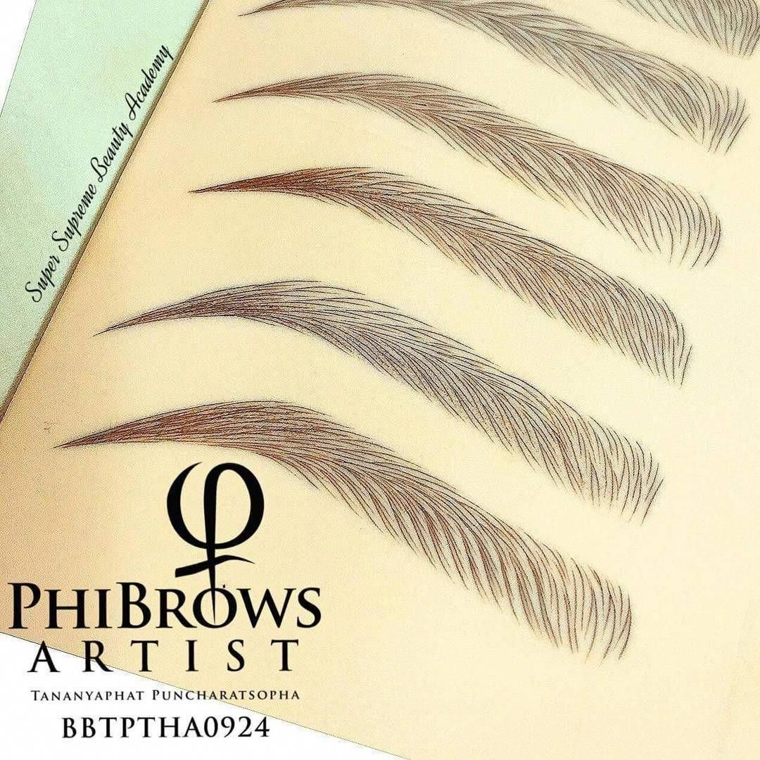 Eyebrow Places Eyebrow Threading Cost Threading