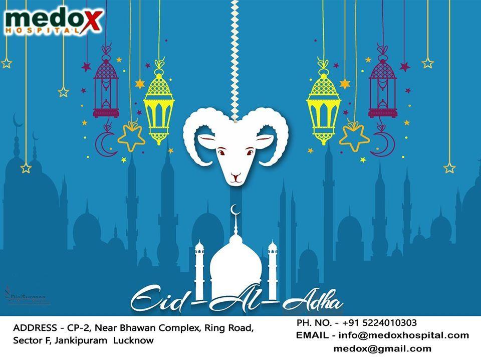 Eid Mubarak Pulmonologist, Allergy treatment, Lucknow