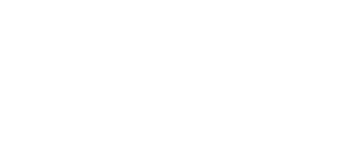 IMC Lab and Gallery