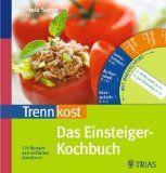 trennkost.com - Trennkost Rezepte kochen, Diät und Abnehmen