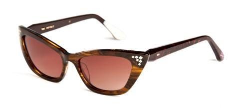f39b3f7601 Infinit Eyewear | Gafas | Gafas