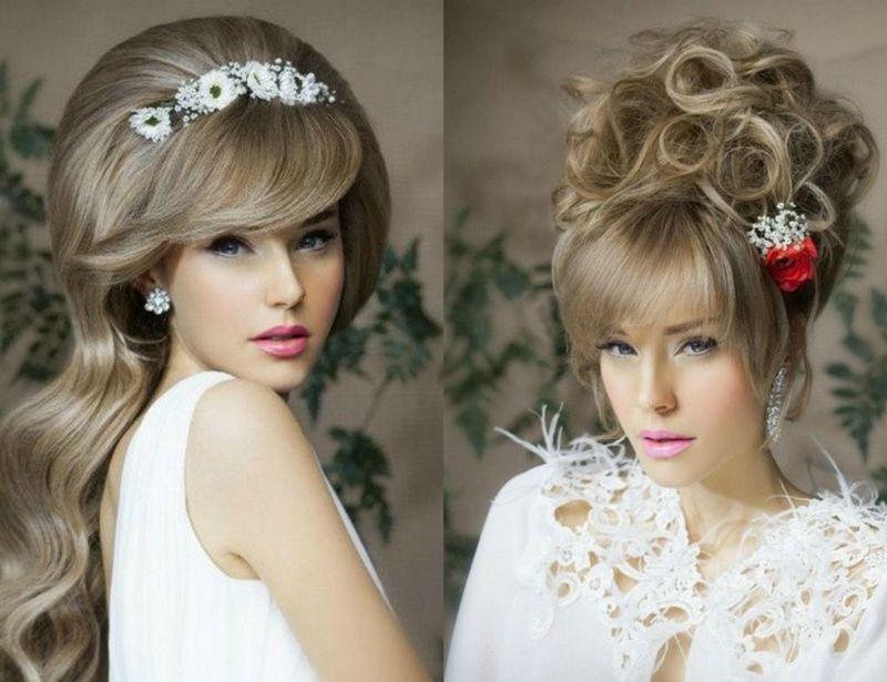 63 Modele De Tunsori Cu Breton Pentru Femei Hairstyle Hair Hair