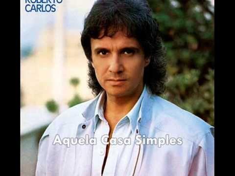 10 Sucessos Roberto Carlos Anos 80 Com Imagens Roberto Carlos