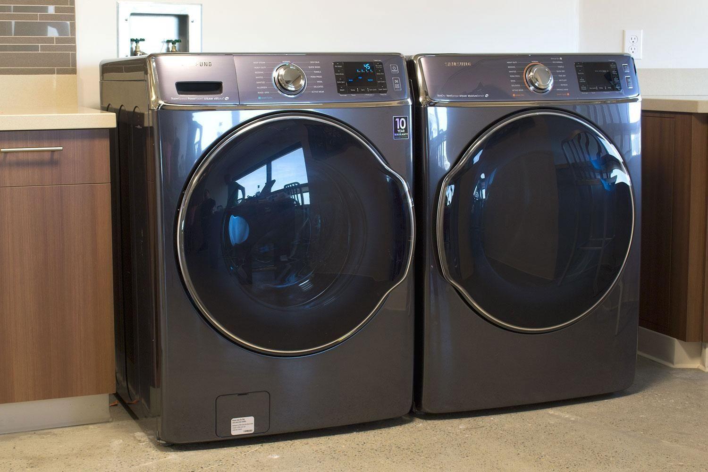 Samsung Wf56h9100ag A2 Review Lg Washing Machines Samsung