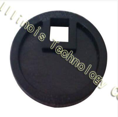 12.61US $ |XULI X6 1880 / X6 2000 / X6 2600 / X6 3200 Eco Solvent Printers Ink Station Pulley C  printer parts|printer parts|pulley partssolvent printer parts - AliExpress