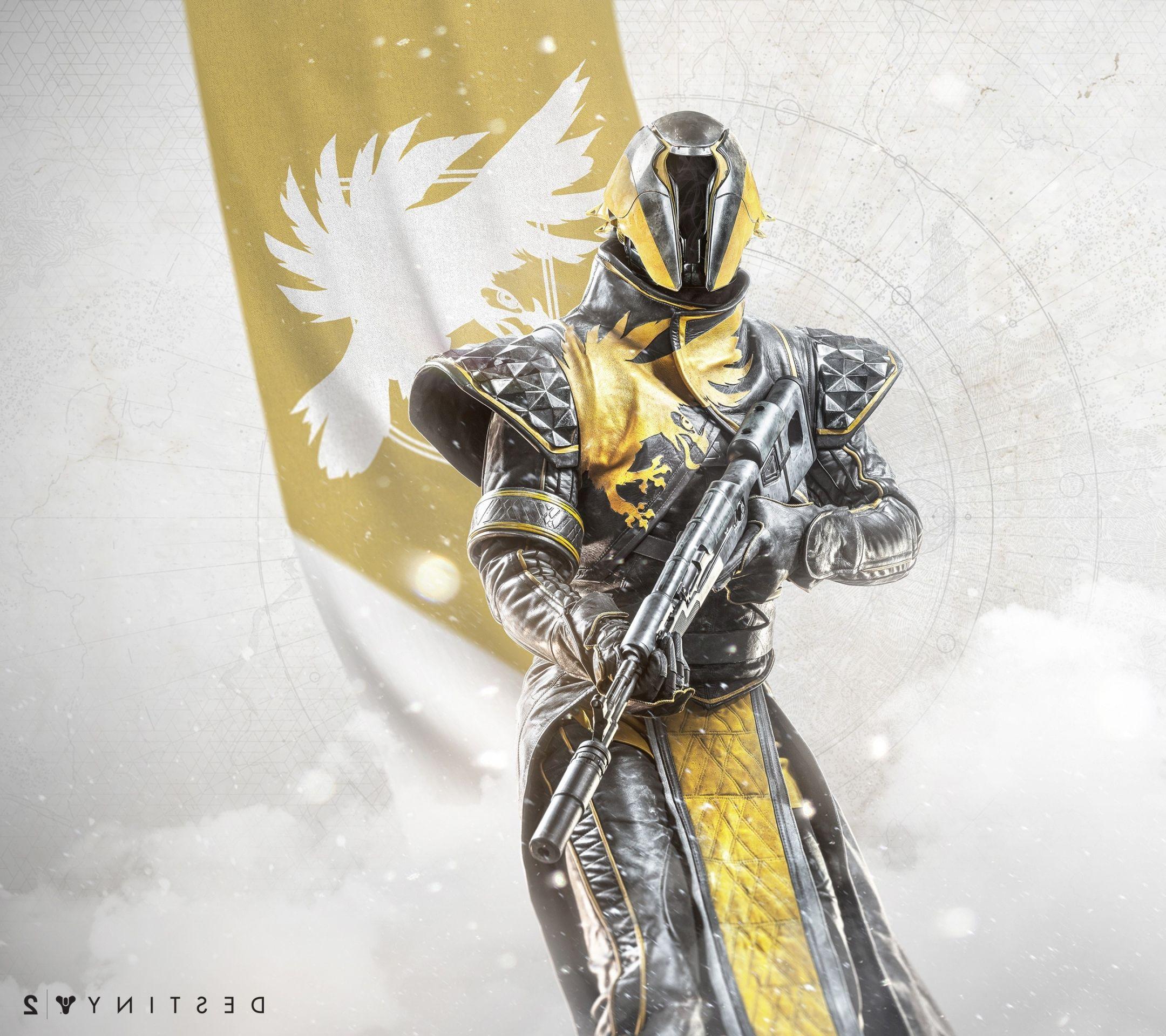 Destiny Wallpaper Hd in 2020 Destiny wallpaper hd