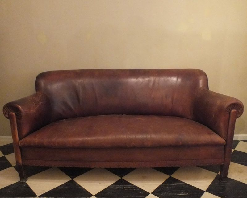 Large Vintage Leather Sofa Chairs Large Leather Sofas Vintage Leather Sofa Small Leather Sofa