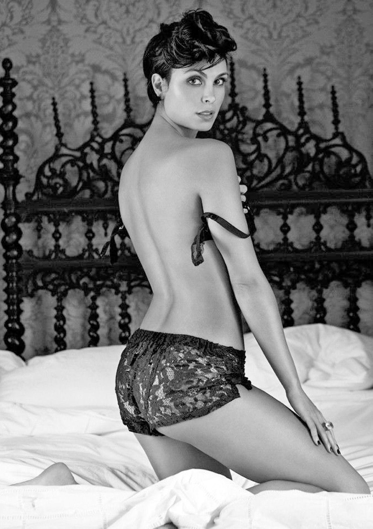 Feet Ivonne Montero nudes (91 photos), Pussy, Sideboobs, Twitter, braless 2017