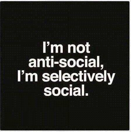 So me..