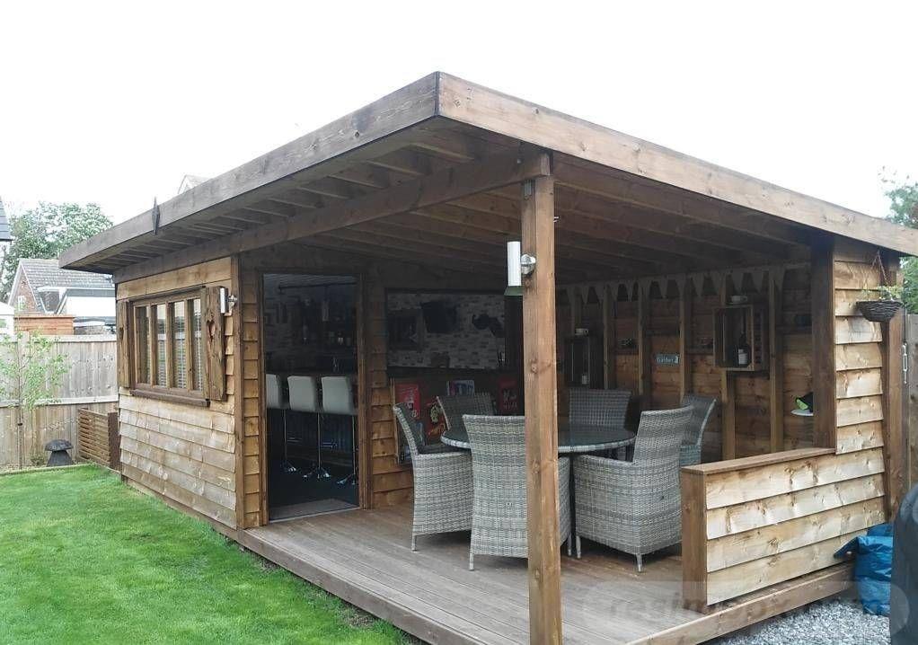 16 Lovely Top Best Tool Storage Ideas Organized Garage Designs Garden Bar Shed Backyard Buildings Backyard Sheds