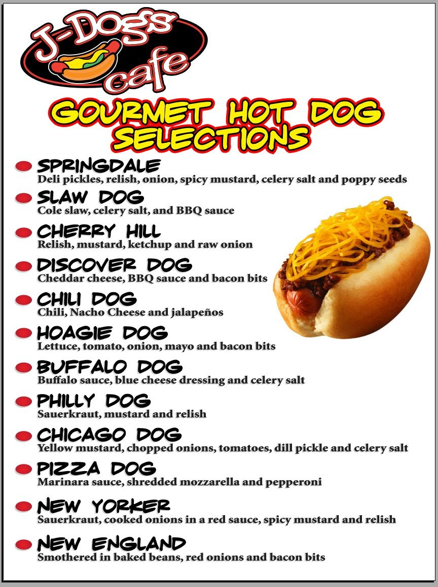 Pizza Hot Dog Bar Or Cheesesteaks Page 2 Project Wedding