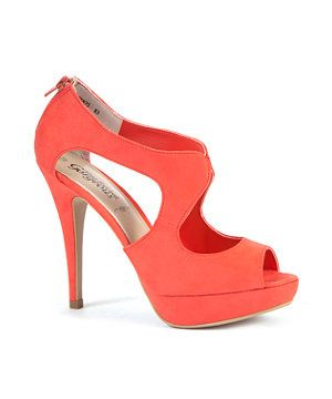 half off cheapest price hot sales Pin on I love shoes