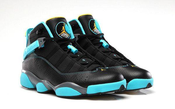 Sneakers, Nike shoes jordans