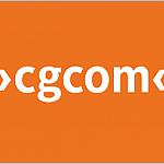 CGCOM