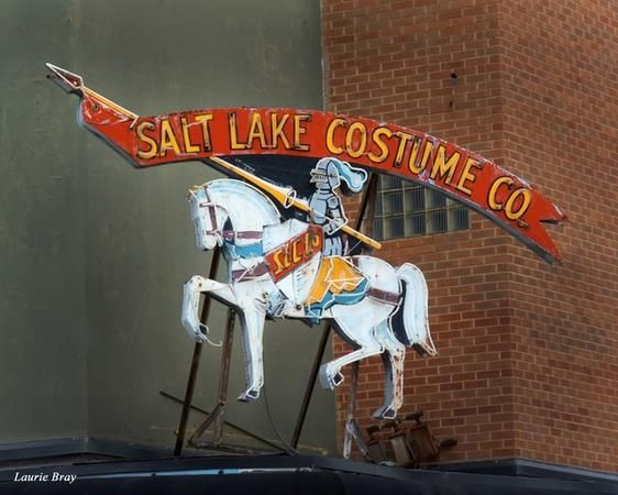 iconic sign in sugar house district of salt lake city photo by laurie bray  iconic sign in sugar house district of salt lake city photo by      rh   pinterest com