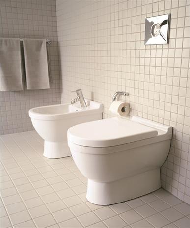 Sanitari Duravit Dcode. Affordable Stunning Duravit Bathroom ...