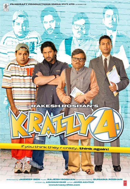 Shaurya 4 Movie In Hindi Free Download