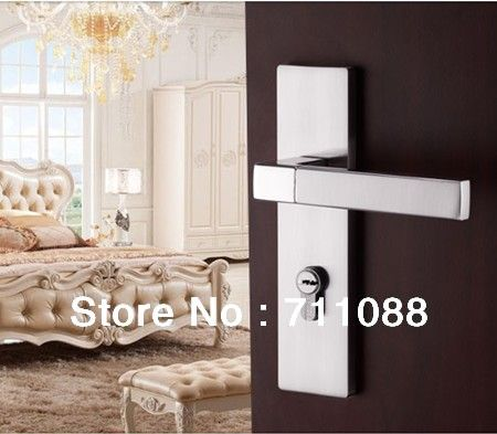 Cheap door rim lock Buy Quality door lock cylinder directly from China door lock with & Cheap door rim lock Buy Quality door lock cylinder directly from ...
