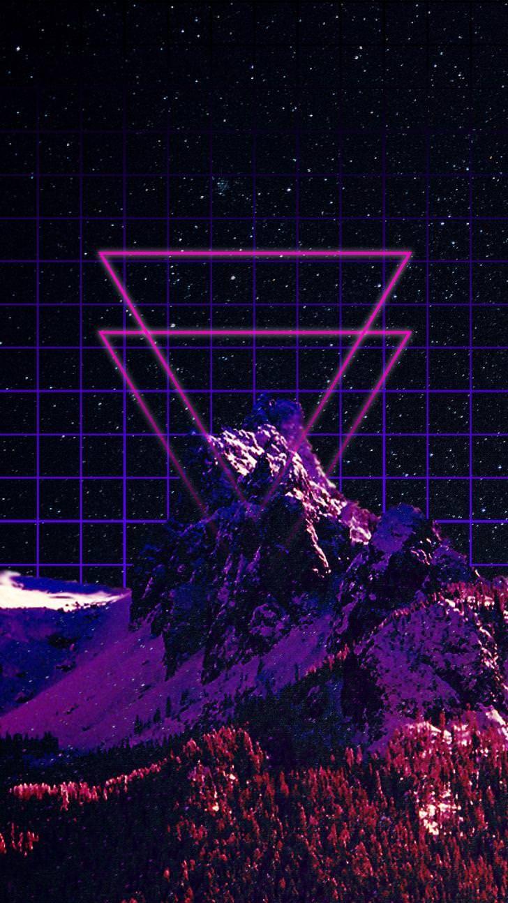 #freeweezy in 2019 | Vaporwave art, Vaporwave wallpaper ...