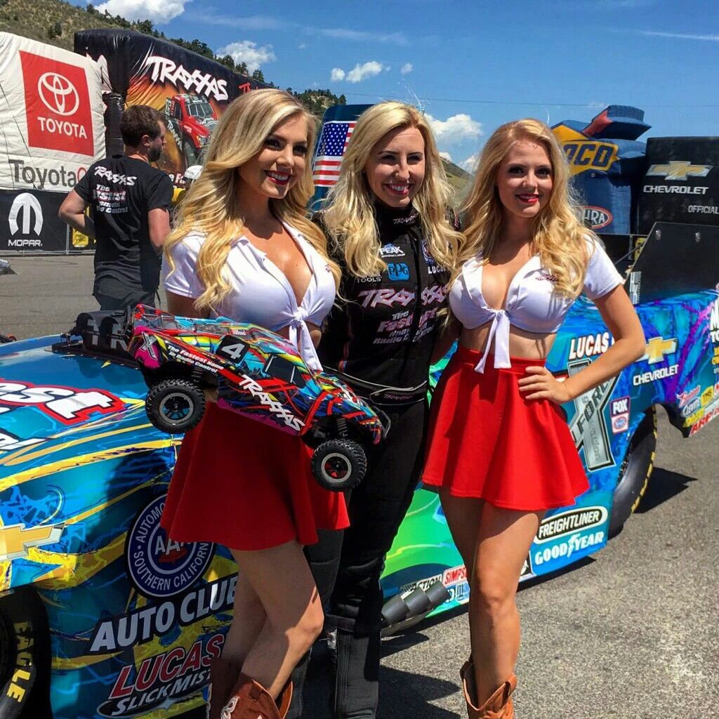 cleavage Is a cute Courtney Force naked photo 2017