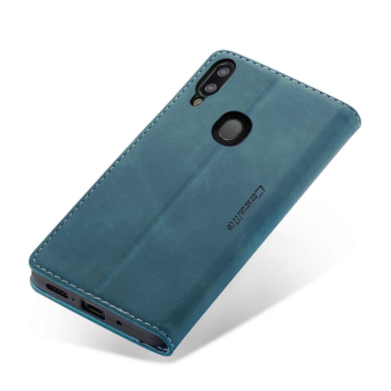 Samsung A20 A30 Case