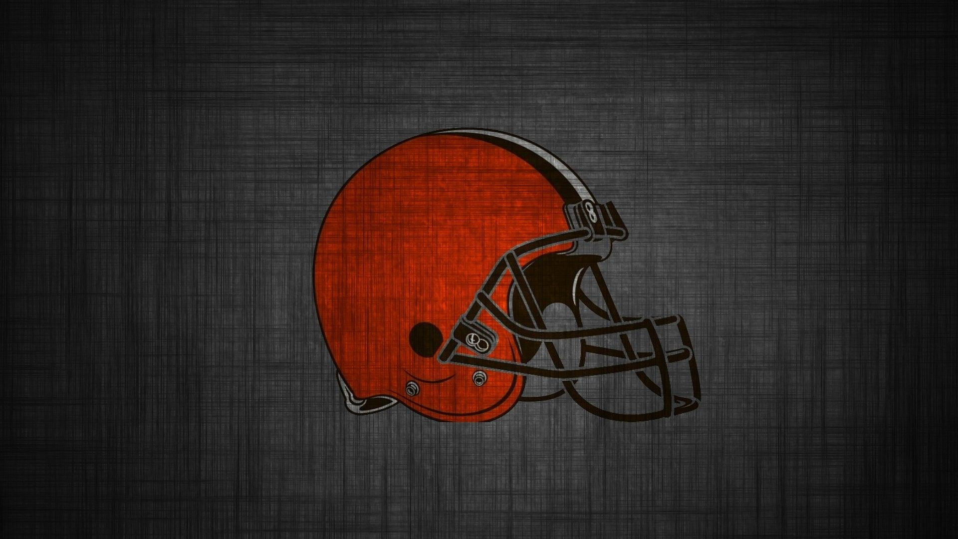 cleveland browns live wallpaper