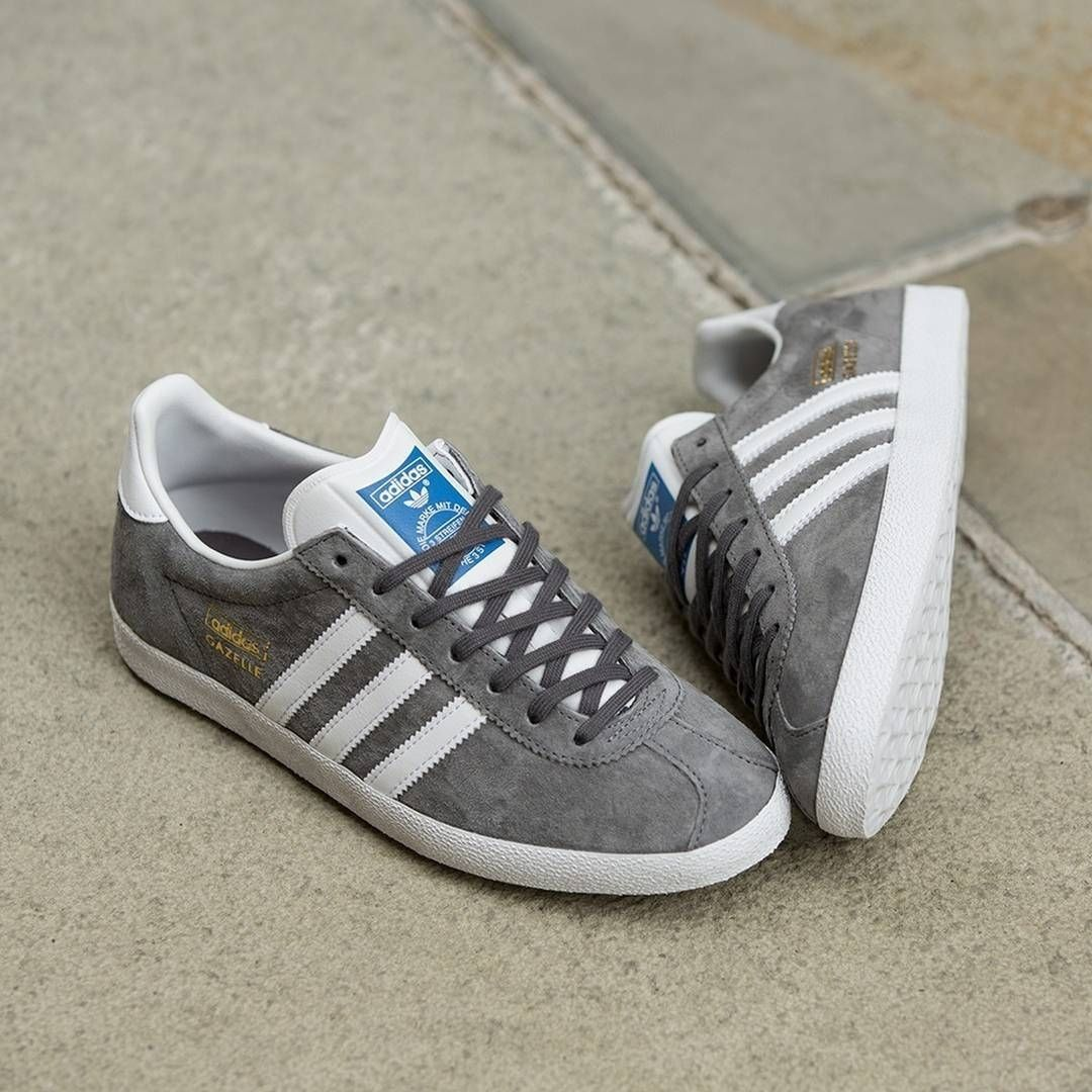 mens adidas gazelle grey adidas shoes soccer