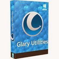 Nokia Applications S60s60v3n Series Volume 39 Glary Utilities