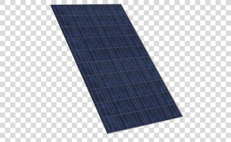 Solar Panels Solar Energy Solar Cell Solar Power Energy Png Solar Cell Solar Energy Solar Panels