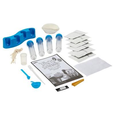 Scientific Explorer Tasty Science Kit | Science kits ...