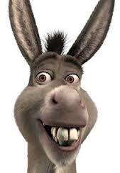 Image Result For Shrek Donkey Shrek Donkey Shrek Donkey